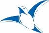 логотип РА Синяя Птица