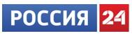 телеканал россия24