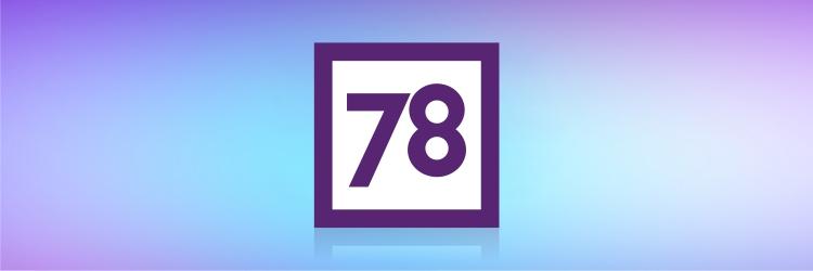реклама на телеканале 78