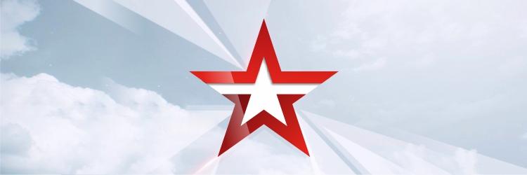 реклама на телеканале звезда