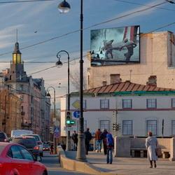 Каменноостровский 53
